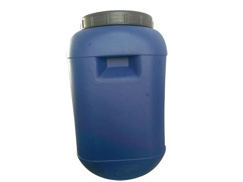 25升立方广口桶
