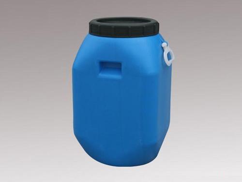 25升塑料桶规格