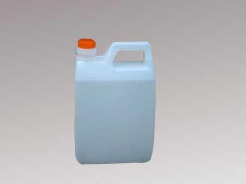 1.5升方桶