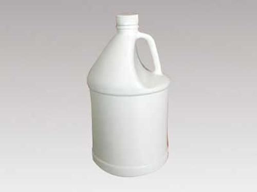 1.8升瓶