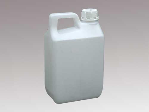 2.5L塑料瓶