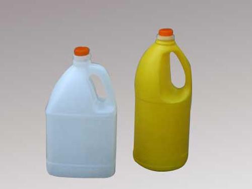 2升、2.25升异形瓶