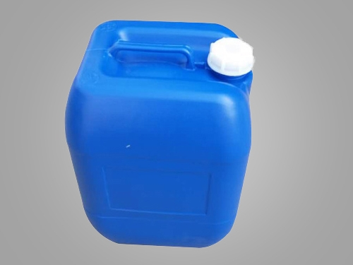 20升仿美塑料桶