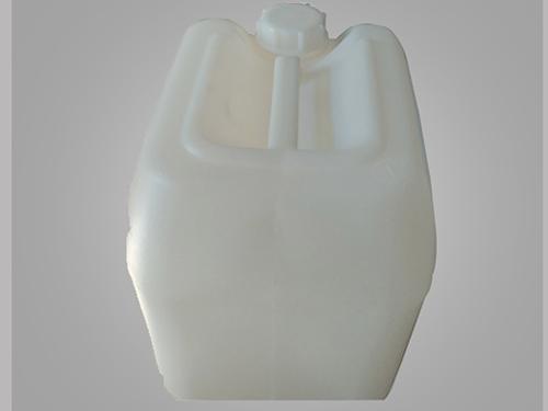 20升塑料桶价格