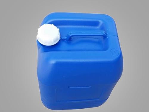 25升仿美塑料桶