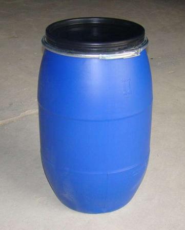 60升塑料桶
