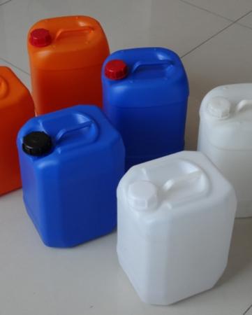25升化工塑料桶