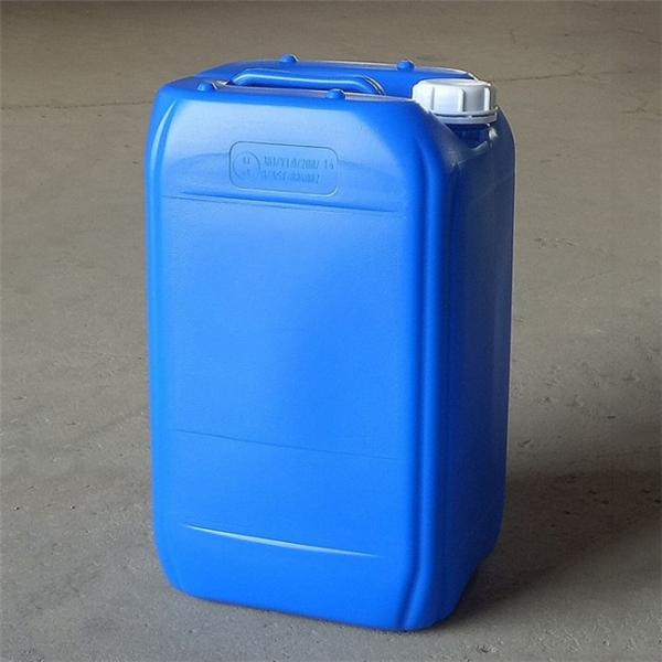 25升食品塑料桶