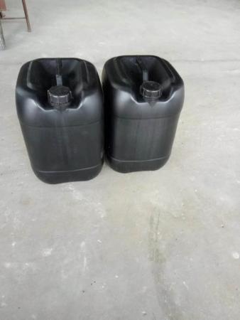 25升化工出口塑料桶