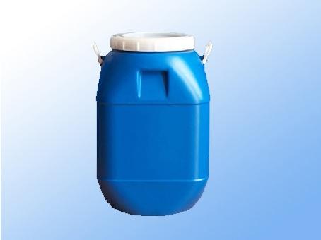 50升塑料桶厂家